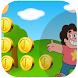 Steven adventure : worlds challenge by Sizouhir