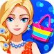 Princess Dressing Room Game by Sky Castle Apps Inc