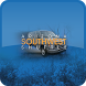 Southwest Passenger by TaxiMobility