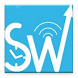 SoWhere event planner by SoWhere