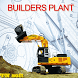 BUILDERS PLANT PRO by Tuanninh