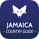 Jamaica Travel Guide by tripwolf