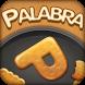 Maestro de Palabras by WordMania Studio
