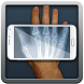 X-Ray Scanner Prank by XexpertGroup