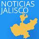 Noticias de Jalisco by DistractionsLLC