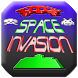Space Invasion (Free) by ungamed