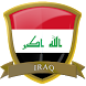 A2Z Iraq FM Radio by Fliptech Solutions
