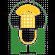 Radios Cartagena by FP Developer