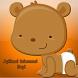 Aplikasi Informasi Bayi by Ahmad M. Nidhom