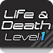 Life & Death Level1 by SGDATA-BADUKTV