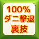 ダニアレルギーの悩み解決!ダニ100%死滅!ダニ撃退の裏ワザ by app.dream.inc
