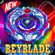 New Beyblade Burst Tips by PrO Studio Team