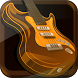 Music Bass Guitar by Real Music Apps Free