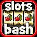 Slots Bash - Free Slots Casino by GSN.com