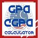 GPA & CGPA Calculator by BSAUAppleiOSADC