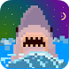 Swimmer Man Pro by CTRoberts