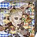 Katy Perry Bon Appetit Lyrics by Fast_Media