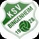 KSV 1928 Bingenheim e.V. by KSV 1928 Bingenheim e.V.