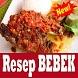 Resep Bebek No 1 by ABGsarungan