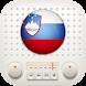 Radios Slovenia AM FM Free by Radios Gratis Internet, Radio FM Online news music