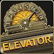Elevator Escape by Amphibius Developers