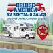 Cruise America, Inc. by Cruise America, Inc,