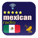 Mexican FM Radio Tuner by myenableapp