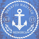 Congreso Castellon SESP 2016 by radicare_@