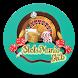 Slots Mania Club by Swaliya Softech Pvt Ltd