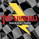 Thunderhill Raceway Park by iMobile Solutions, Inc.