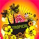 Tu Sabrosona Tropical