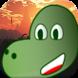 dino fun match by antonio apps