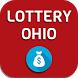 Lottery Results Ohio by AppsRescue