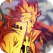 Cool Naruto Heroes Wallpapers by ArtWall Studio