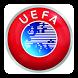 UEFA Ambassadors by KitApps, Inc.