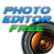 Photo Editor Free by AuraGame