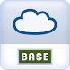 BASE Cloud by Telefónica Germany GmbH & Co. OHG