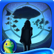 HE: The Crown of Solomon by Big Fish Games