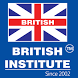 British Institute by CareerLift