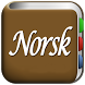 Norsk Ordbok by COHARTS