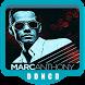 Marc Anthony Vivir Mi Vida by Ddncd Studio