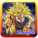 Tips Dragon Ball Xenoverse by doge inc