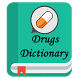 Medical Drug Dictionary by YoPlus Corp