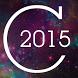 CAScade 2015 by Extentia