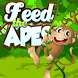 Feed the Apes by MDG Games