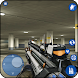Critical Special Strike FPS :Call of Shooter Duty! by Free Shooting Games
