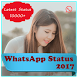 Best whatsapp status by Indo Jakarta Apps