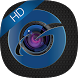 GView HD by GESS Technologies