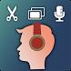 Handy Audio Editor by Mox Mind Game Studio