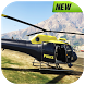 Police Helicopter : Crime City Rescue Flight 3D by Soft Clip Games